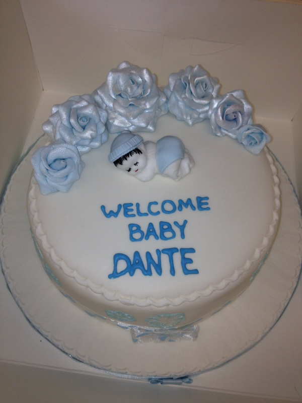 Related Pictures baby shower cakes bathroom shower designs